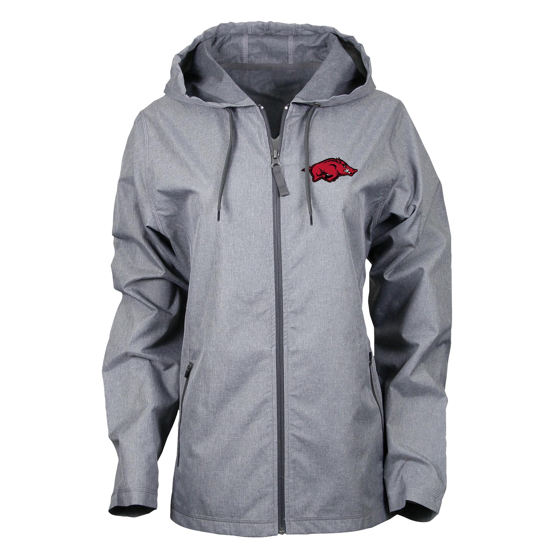 W Venture Jacket RH