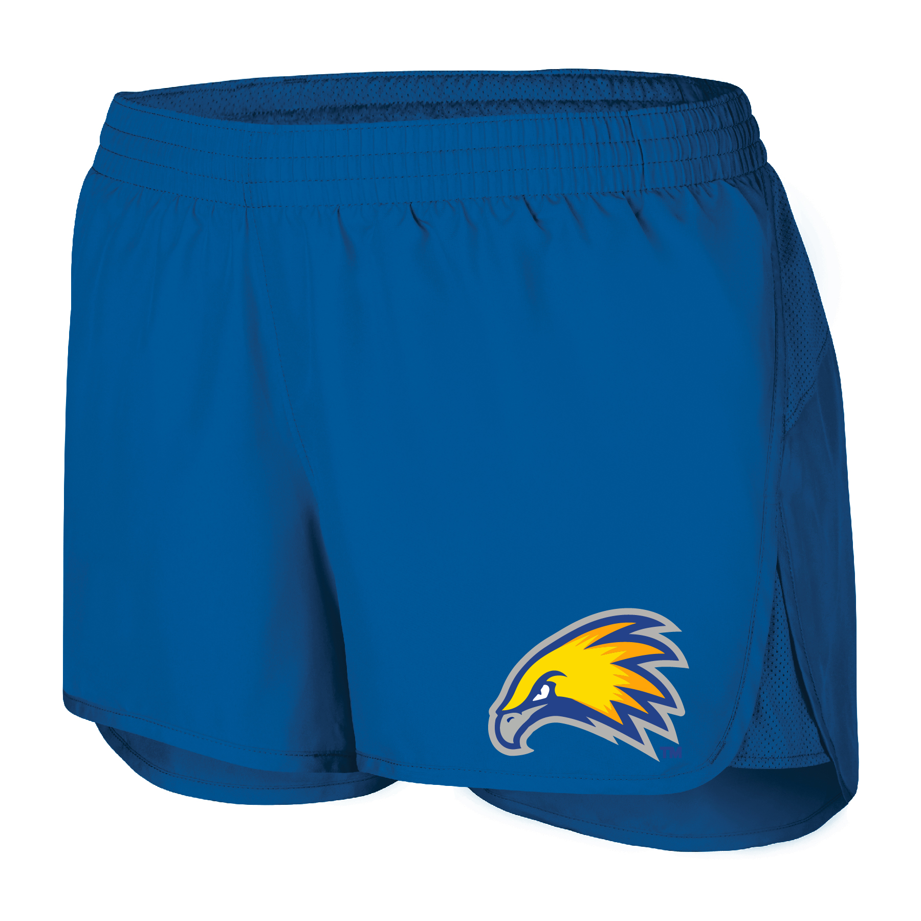 LadiesGolden Eagles Wayfarer Shorts