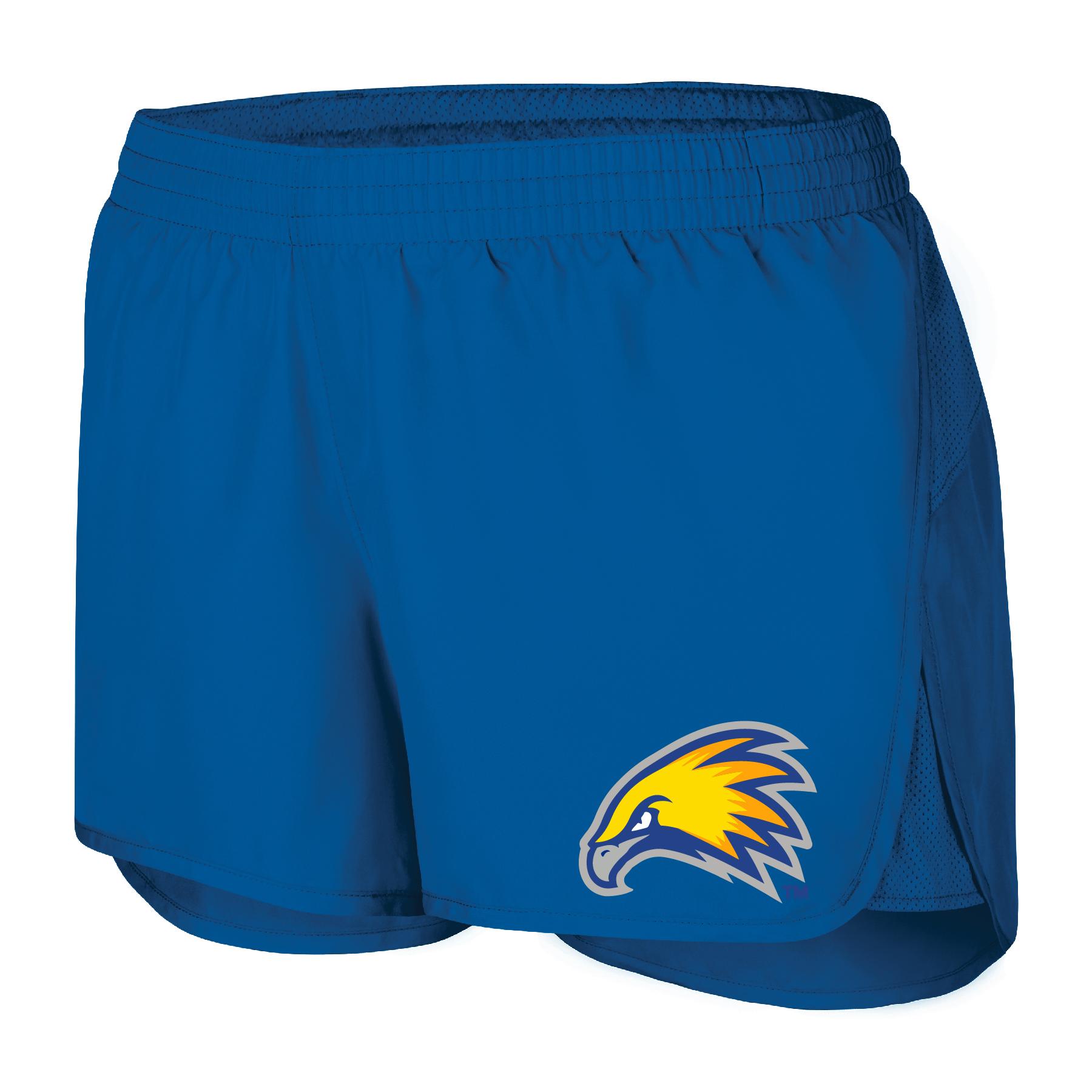 LadiesGolden Eagles Wayfarer Shorts