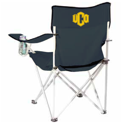 UCO Game Day Chair