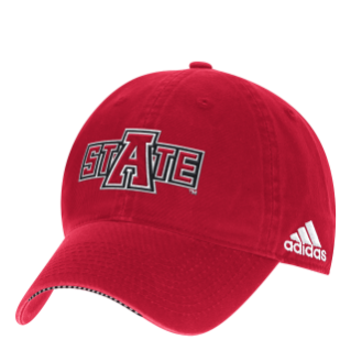 Arkansas State Coaches Slouch Hat
