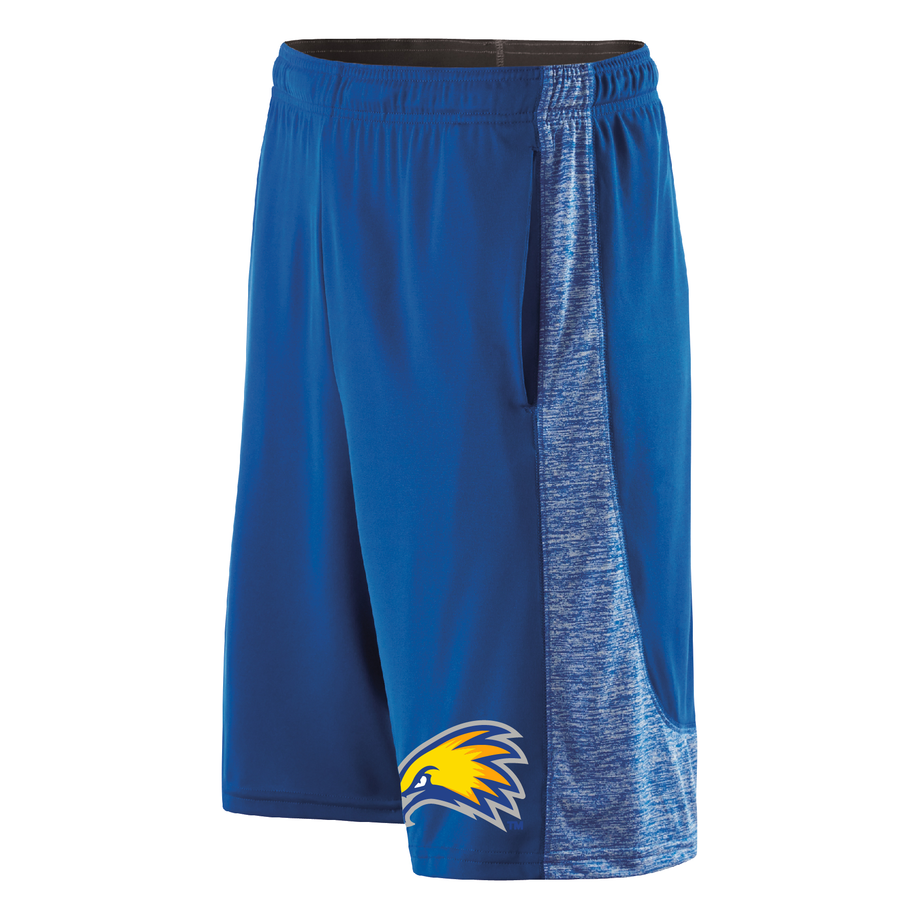 Golden Eagle Electron Short