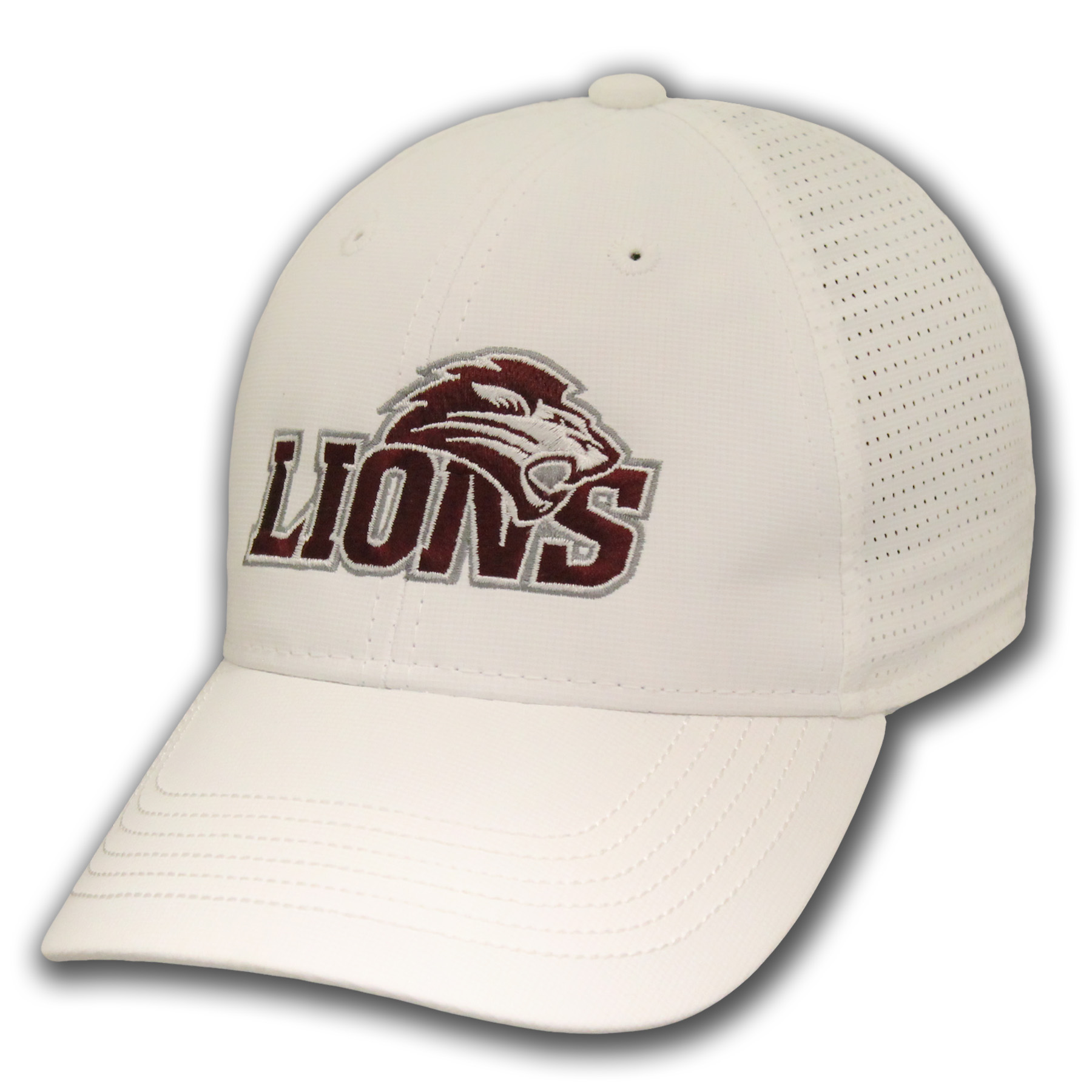 Lions Cool Breeze Cap