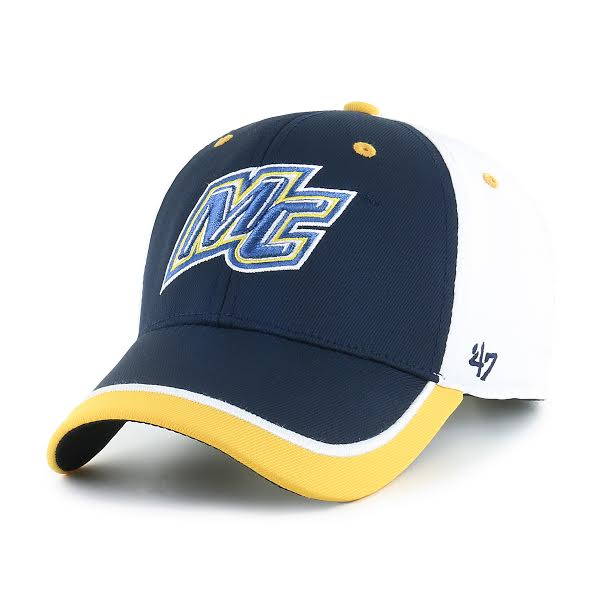 Crash Line '47 Contender Hat