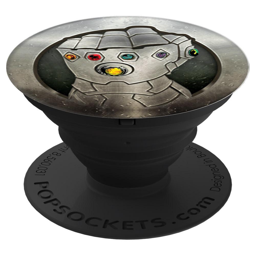 Infinity Gauntlet PopSocket