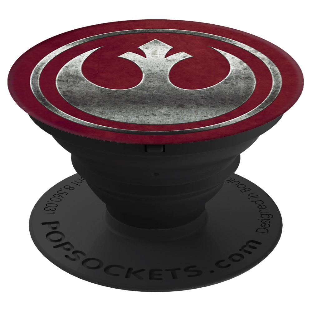 Rebel Insignia PopSocket