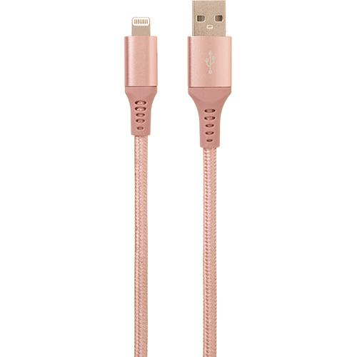 Helix Charge & Sync Cable