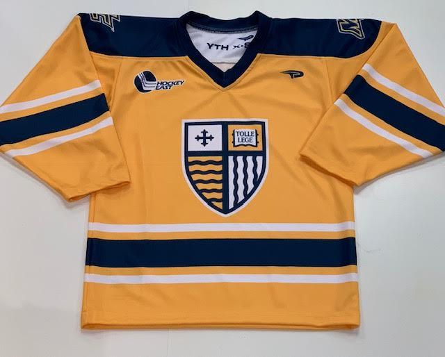 hockey jerseys