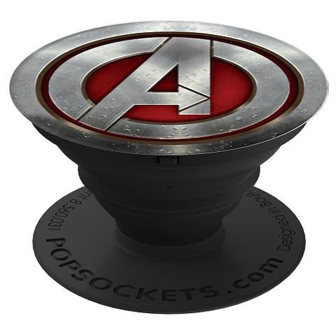 Avengers PopSocket