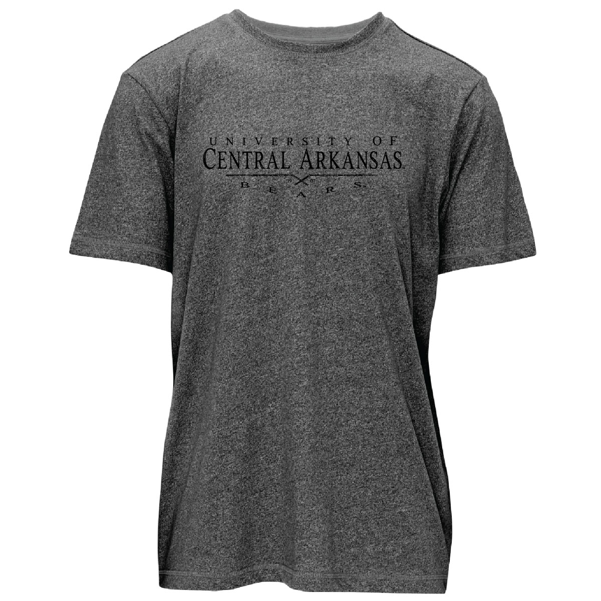 Central Arkansas Comeback Tee