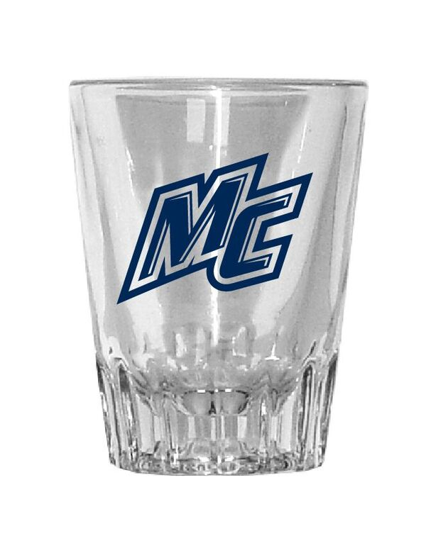 MC Shot Glass