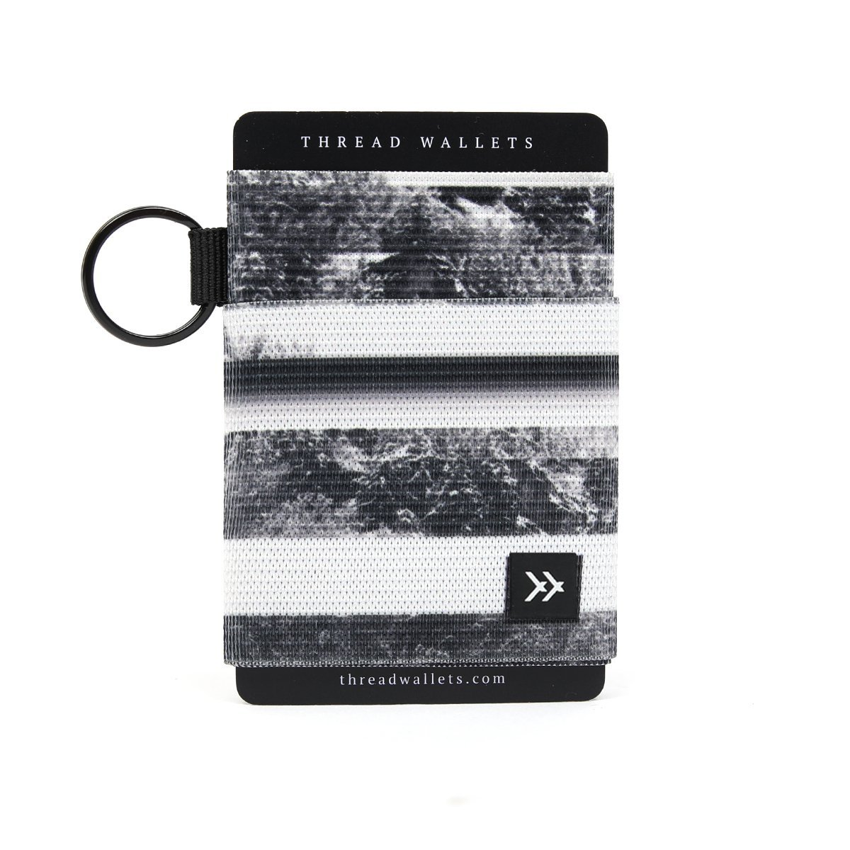 Backcountry Cardholder