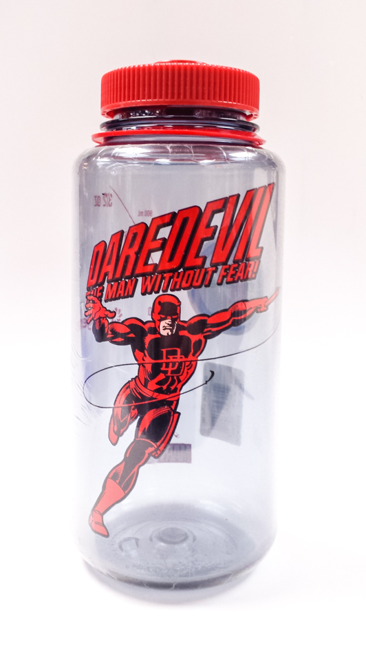 Daredevil 32oz Bottle