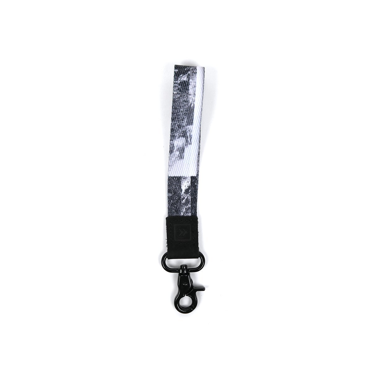 Backcountry Wrist Lanyard