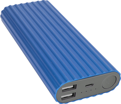 TurboCharge Universal External Battery