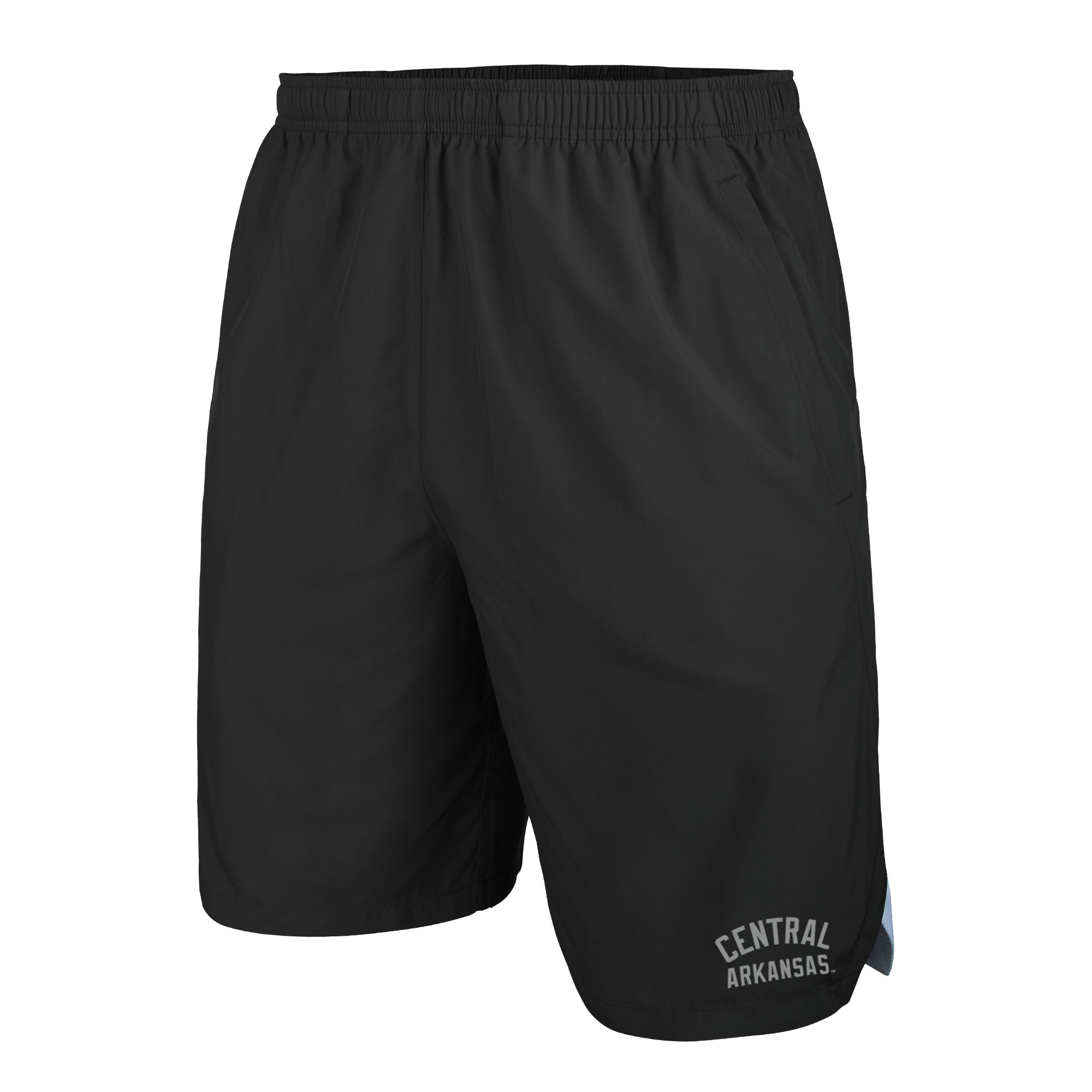 Shield Shorts
