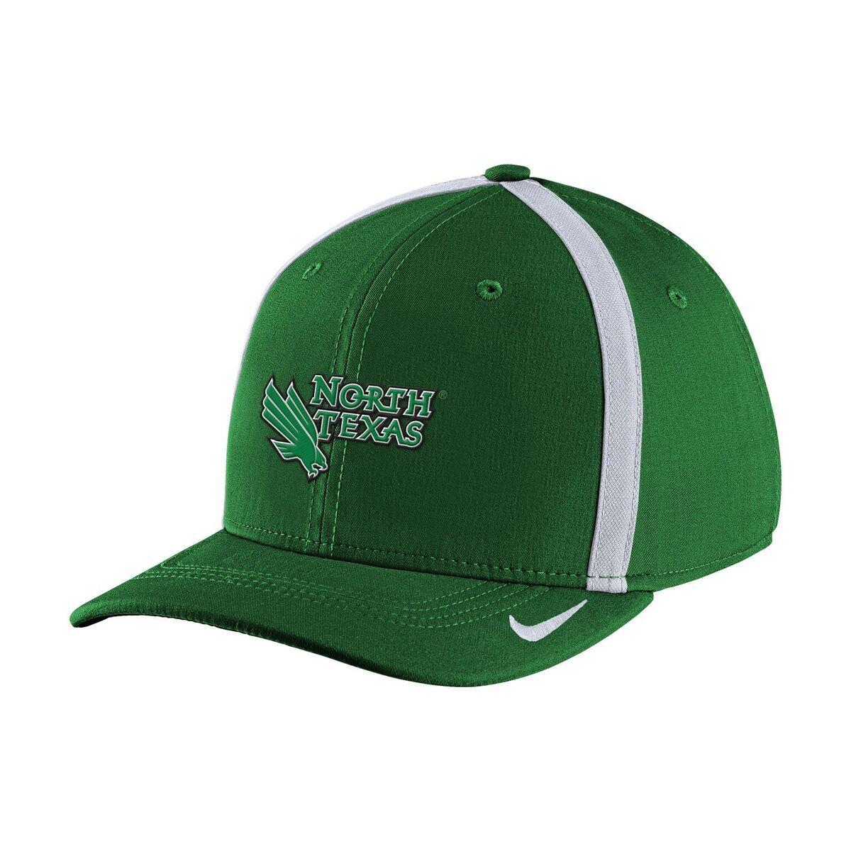 2017 NIKE SIDELINE HAT