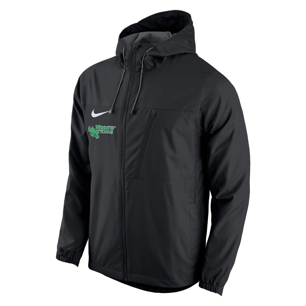 2017 NIKE JACKET WINGER
