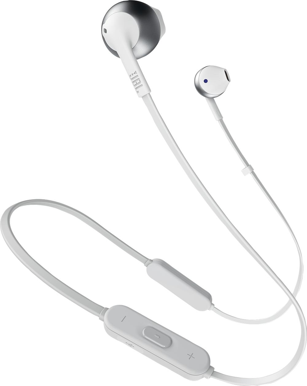 JBL Tune 205 Wireless Earbuds