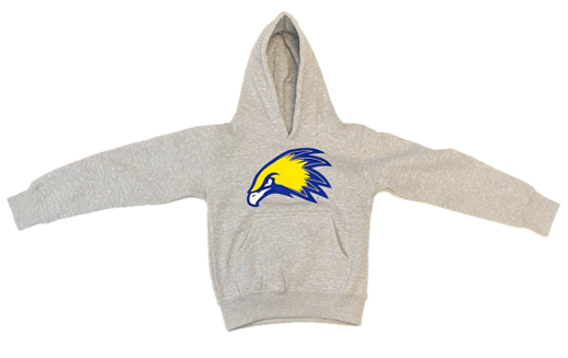 Youth Eagles Hoodie