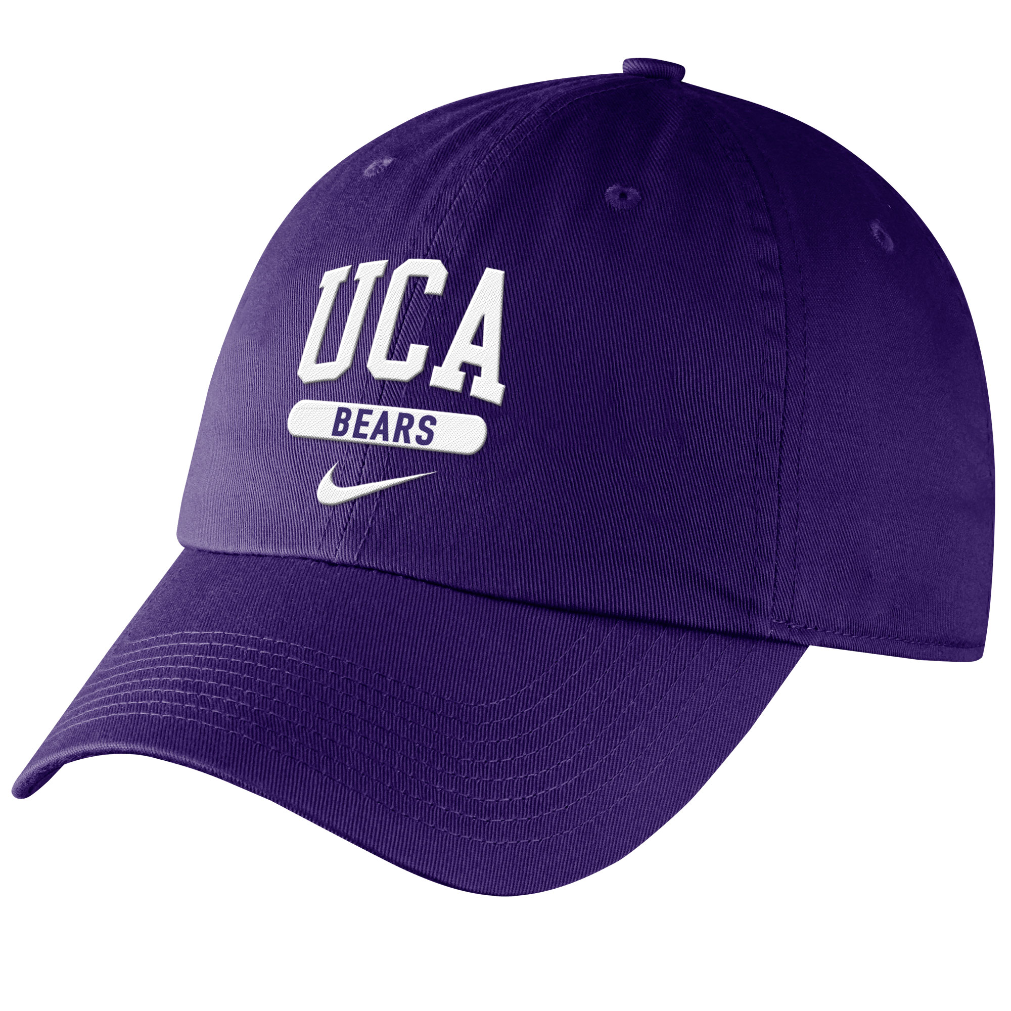 Youth UCA Campus Cap