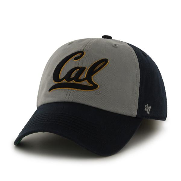 University of California Berkeley 47 Sophomore