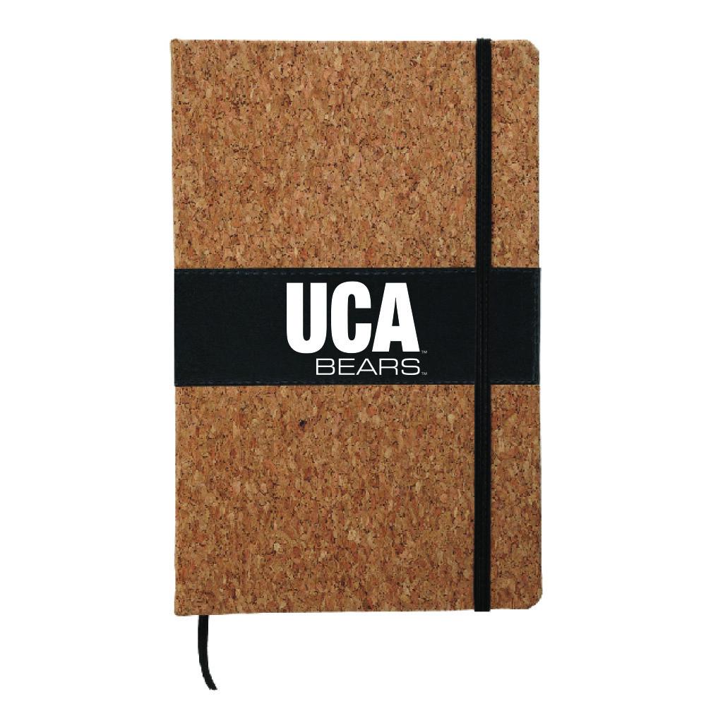 UCA Bears Cork Journal