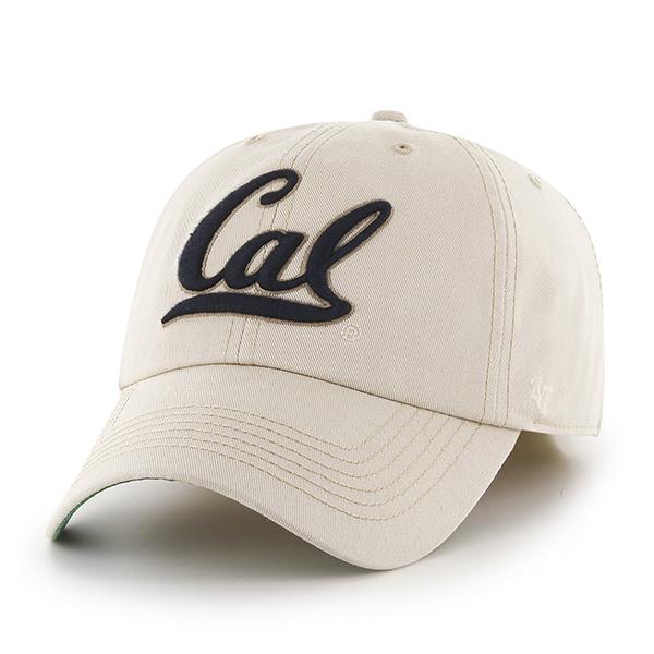 University of California Berkeley Sahara Lawrence 47
