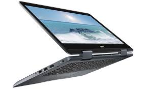 Dell Inspiron 5000 14 (2-in-1 Touch)