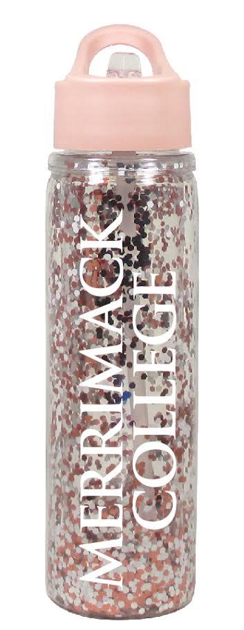 Glitter Bottle