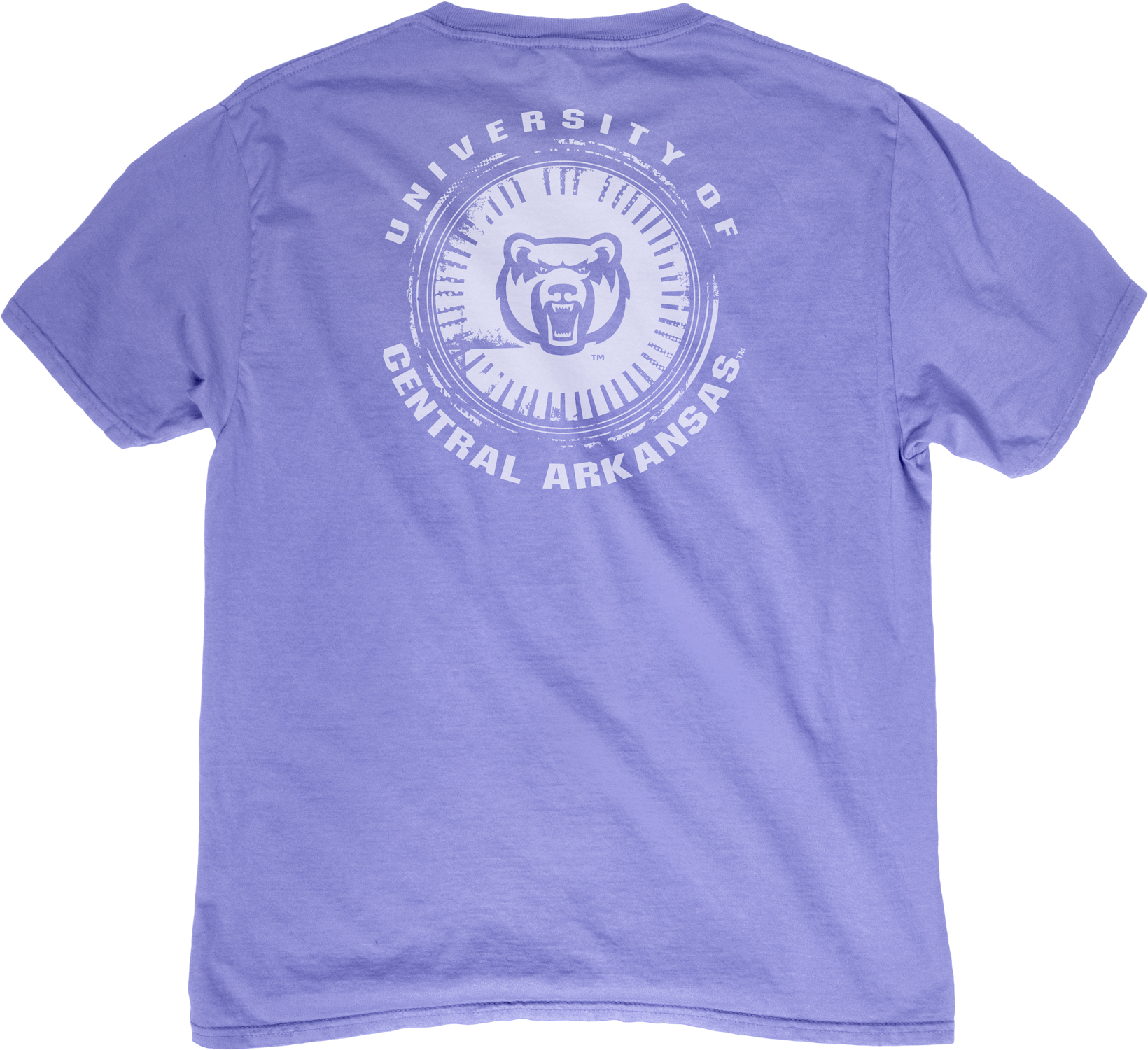 Bearhead Seal Tee