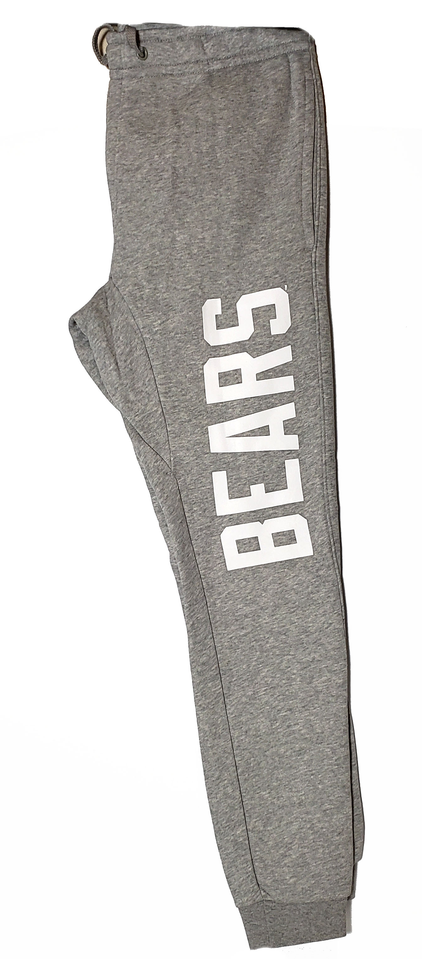 Bears Jogger Pants