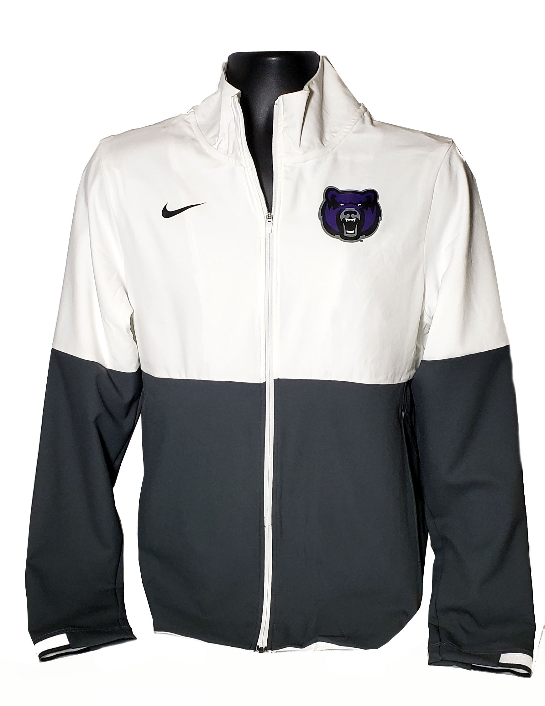 UCA Travel Jacket