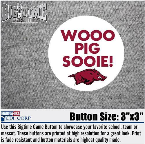 Button Wooo Pig Sooie!