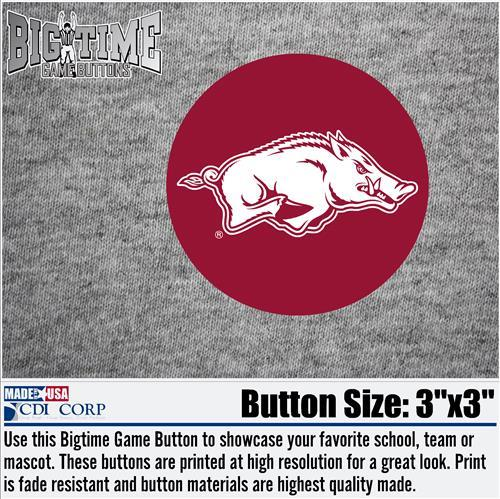 Button RH Logo