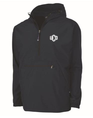 UCO Rain Jacket