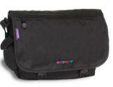 JWorld New York Messenger Bag