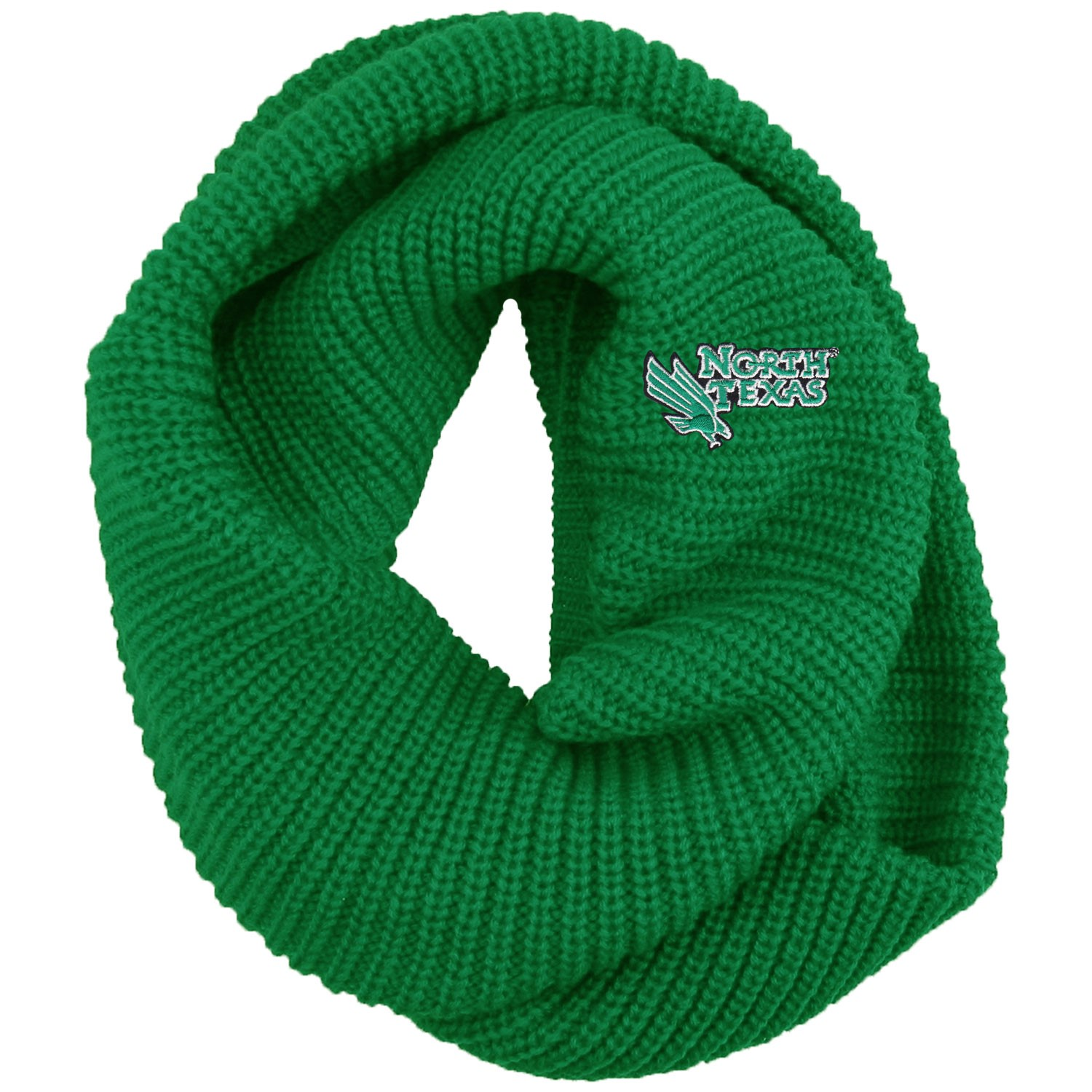 PIPER INFINITY SCARF