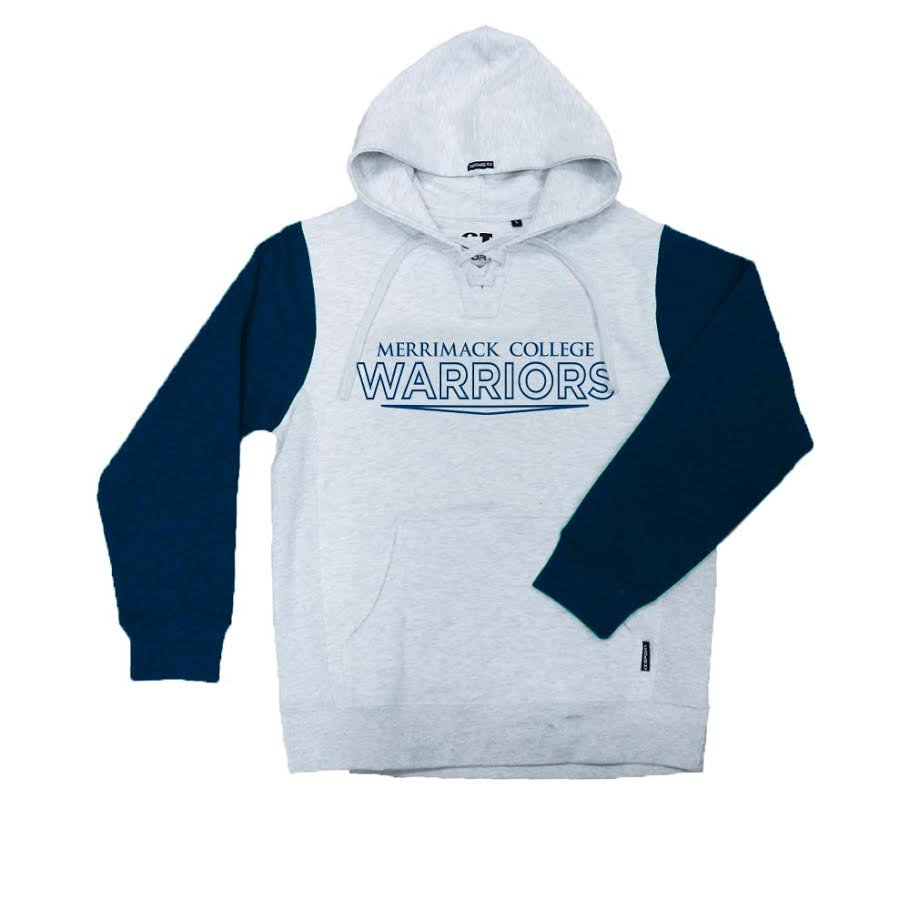 Andes Hockey Hood