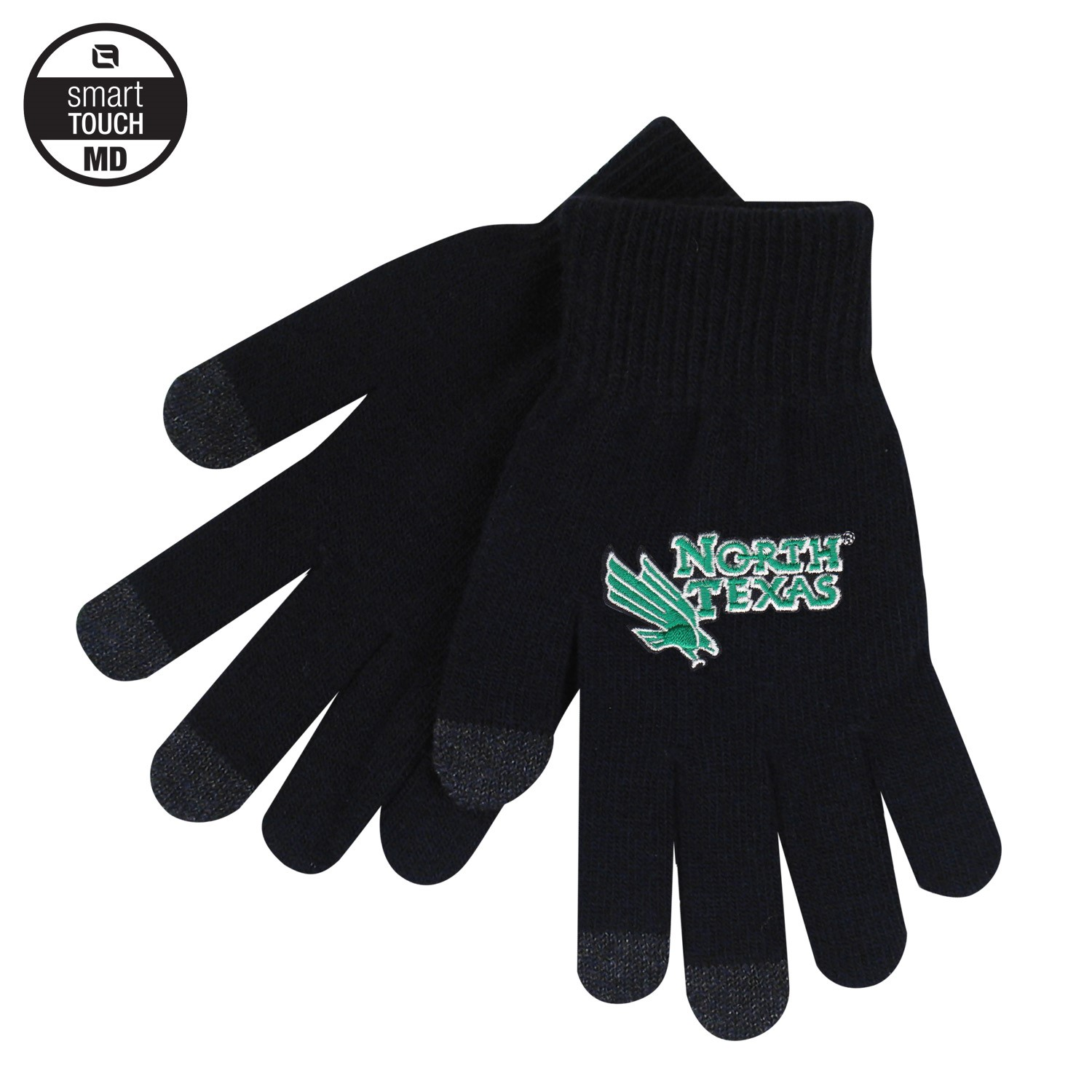 iTEXT GLOVES