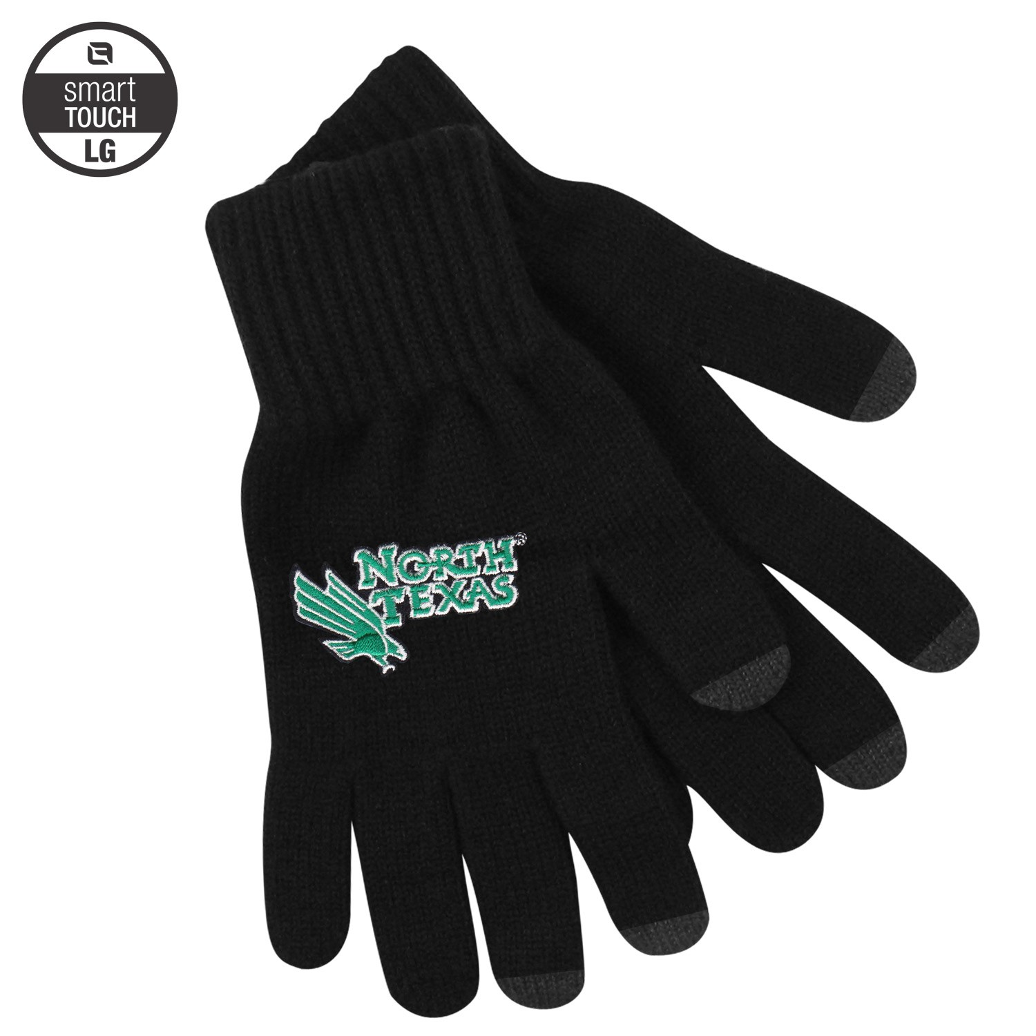 uTEXT GLOVES