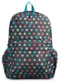 JWorld New York Backpack