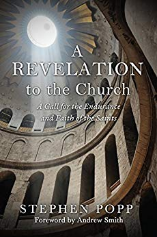 Revelation to the Church