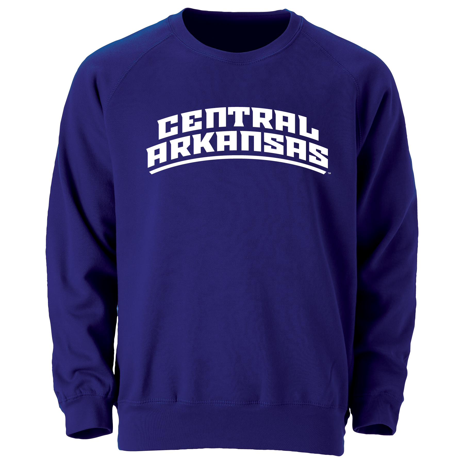 Central Arkansas Sweatshirt
