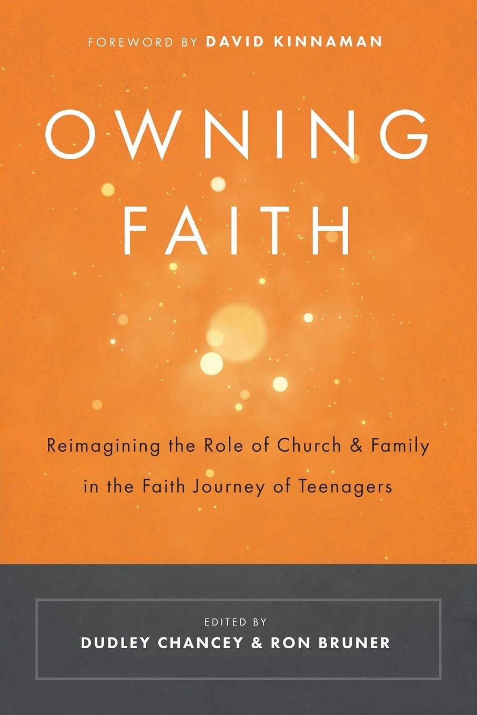 Owning Faith