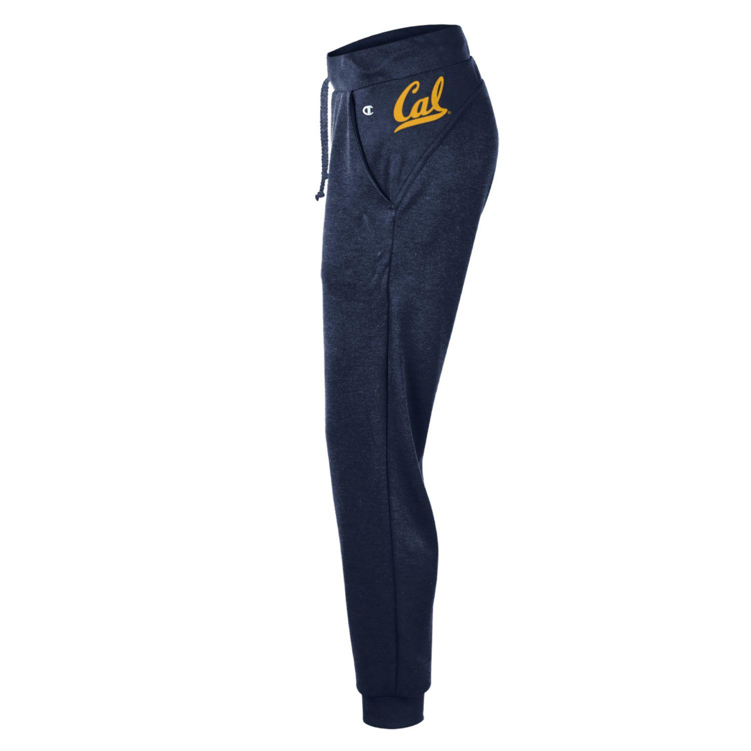 University of California Berkeley Champion Women's Cool Down Pant
