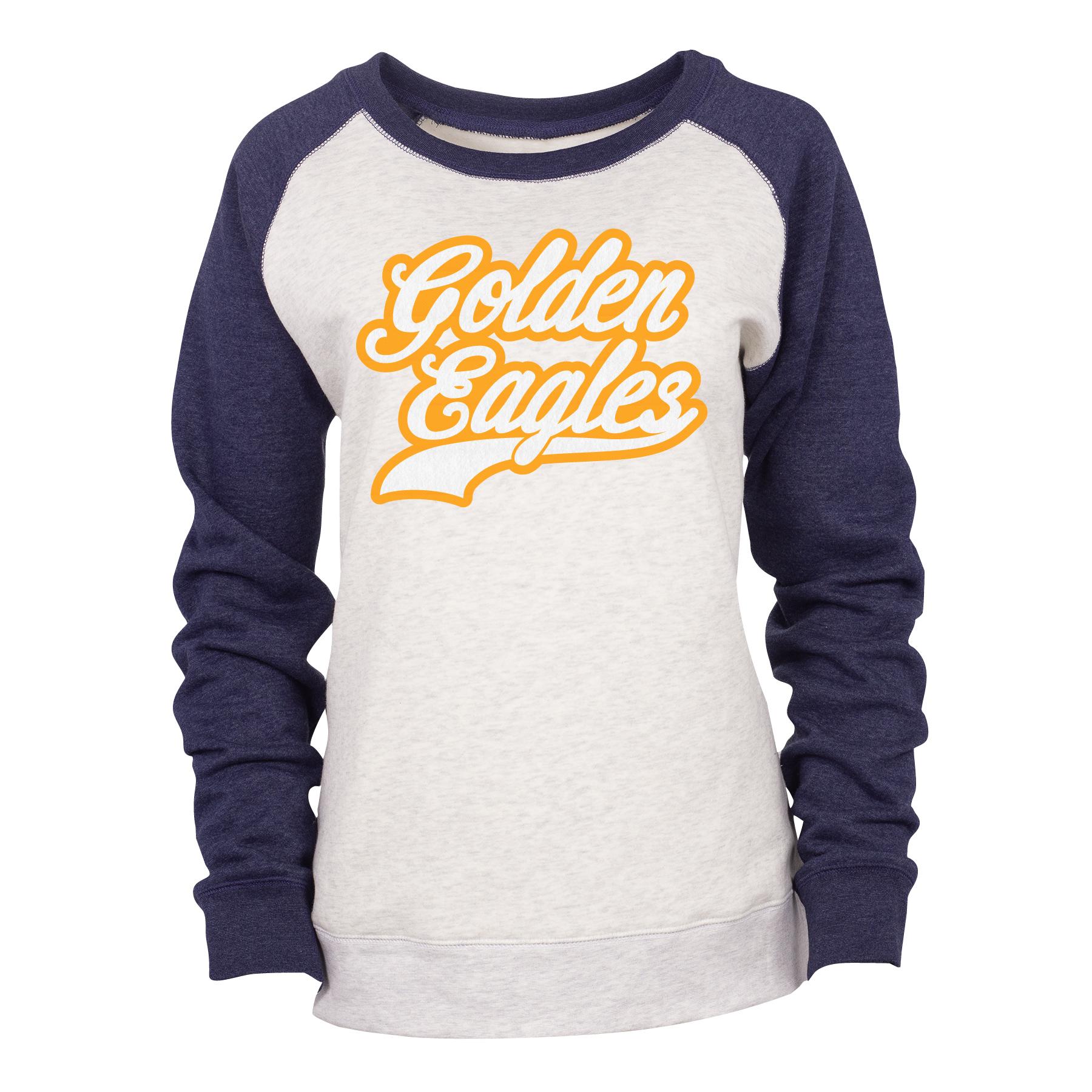Cozy Crew Sweatshirt