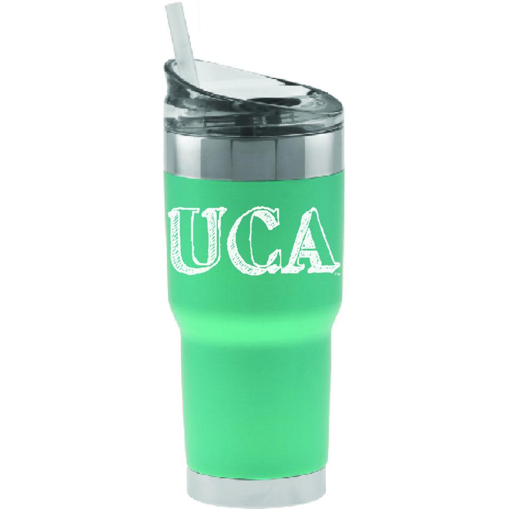 UCA Pulse Tumbler