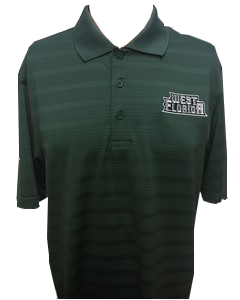WEST FLORIDA CHAMPION POLO