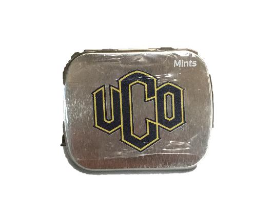 UCO Mints